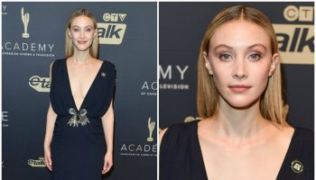 sarah-gadon-in-miu-miu-gala-honouring-excellence-in-creative-fiction-storytelling