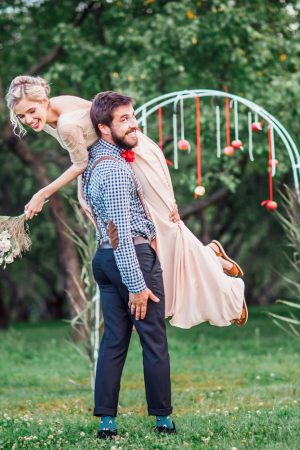 10-bizarre-wedding-traditions-from-around-the-world