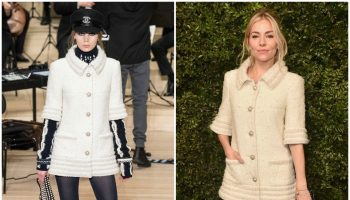 sienna-miller-in-chanel-charles-finch-chanel-pre-oscar-awards-dinner