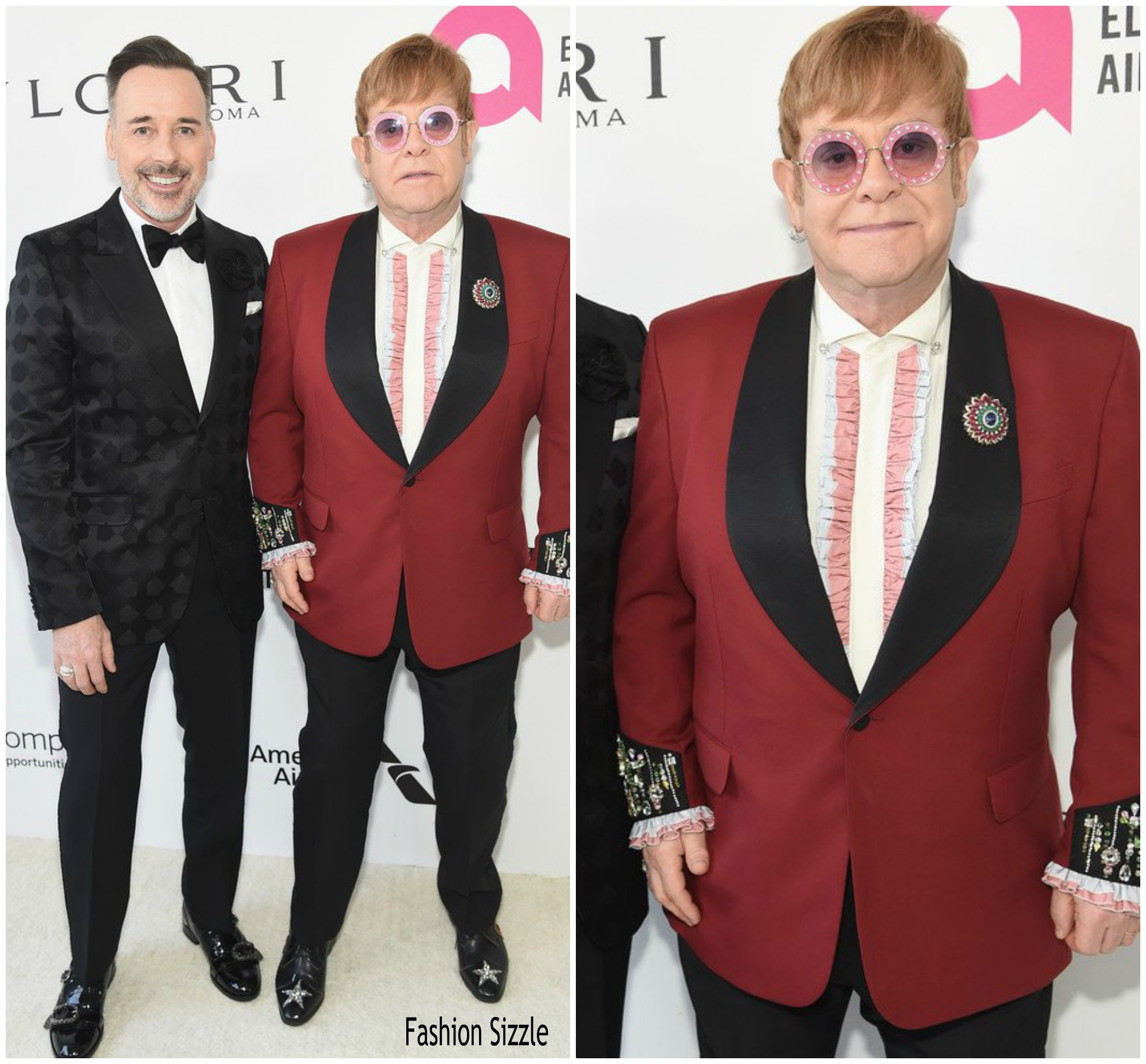 sir-elton-john-in-gucci-elton-john-aids-foundations-academy-awards-viewing-party