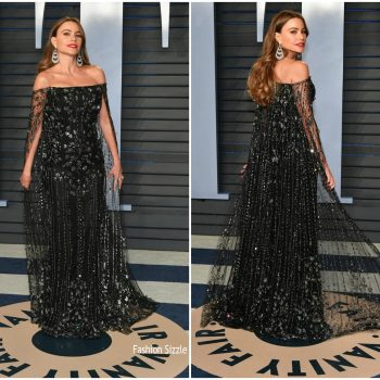sofia-vergara-in-ralph-russo-2018-vanity-fair-oscar-party