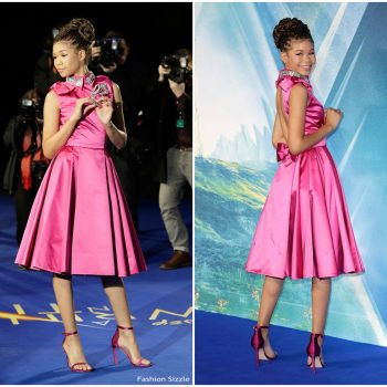 storm-reid-in-prada-a-wrinkle-in-time-london-premiere