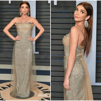 syrah-hyland-in-ermanno-scervino-2018-vanity-fair-oscar-party