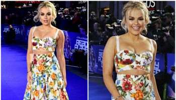 tallia-storm-in-dolce-gabbana-ready-player-one-london-premiere
