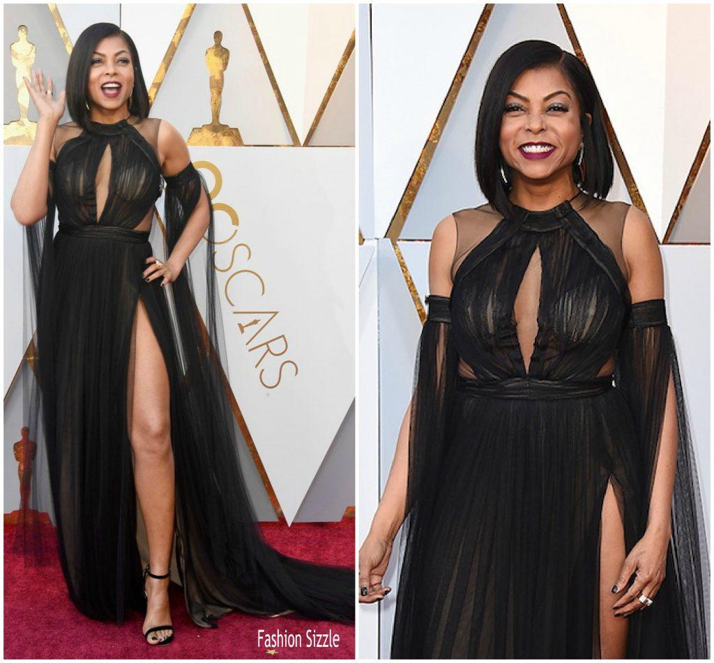 Vera Wang Evening Gowns 2018