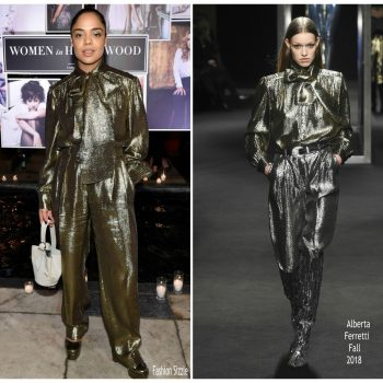tessa-thompson-in-alberta-ferretti-vanity-fair-lancome-paris-toast-women-in-hollywood