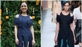 tessa-thompson-in-fendi-veuve-clicquot-fourth-annual-clicquot-fouth-annual-clicquot-carnaval