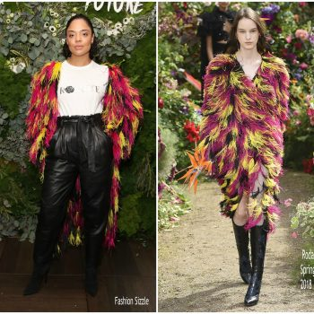 tessa-thompson-in-rodarte-janelle-monaes-fem-the-future-brunch-in-LA