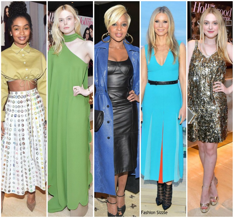 the-hollywood-reporter-jimmy-choo-power-stylists-dinner-redcarpet