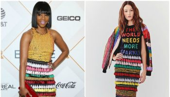 tiffany-haddish-in-alice-olivia-2018-essence-black-women-in-hollywood-oscars-luncheon