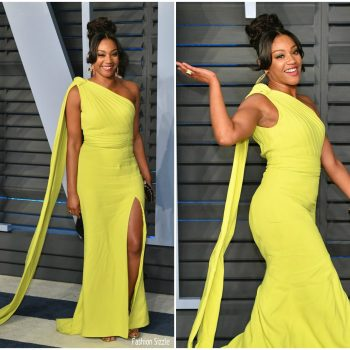 tiffany-haddish-in-brandon-maxwell-2018-vanity-fair-oscar-party
