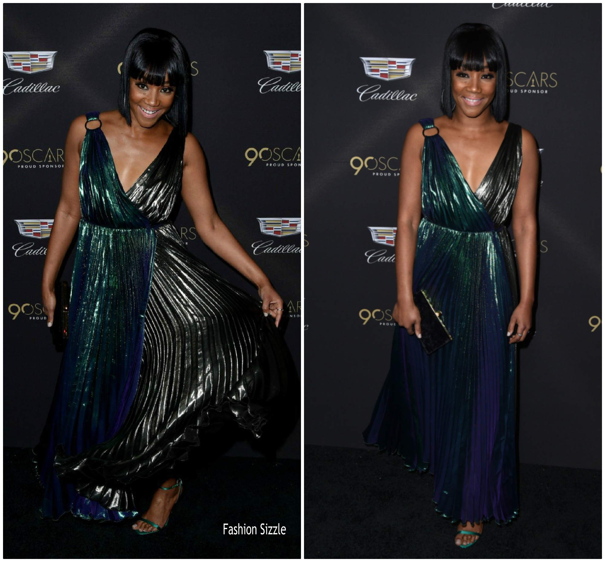 tiffany-haddish-in-maria-lucia-hohan-cadillacs-2018-oscar-week-celebration