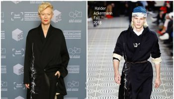 tilda-swinton-in-haider-ackermann-okja-qumra-screening-g-a