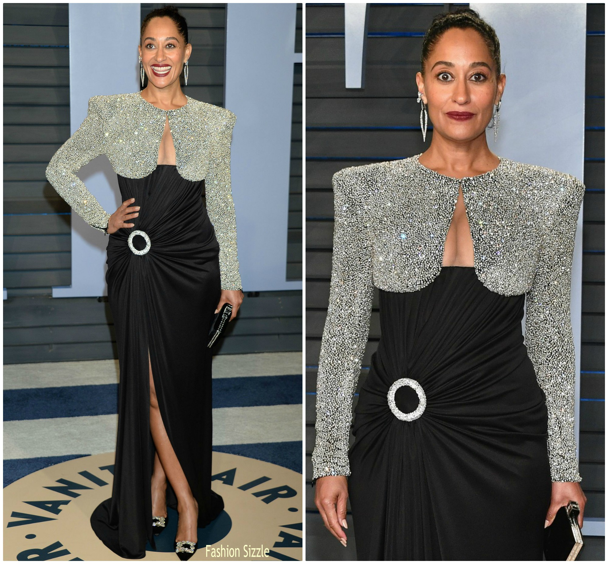 tracee-ellis-ross-in-balmain-44-francios-premier-2018-vanity-fair-oscar-party