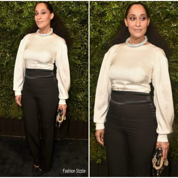 tracee-ellis-ross-in-chanel-2018-charles-finch-chanel-pre-oscar-awards-dinner