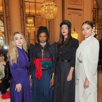 front-row-nina-ricci-fall-winter-2018-fashion-show