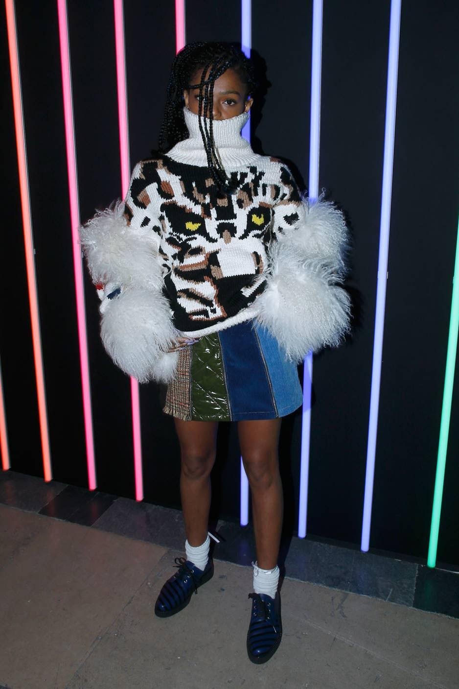 selah-marley-in-sonia-rykiel-sonia-rykiel-fall-winter-2018