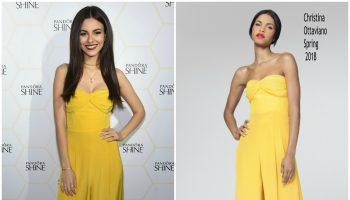 victoria-justice-in-cristina-ottaviano-pandora-jewelry-shine-collection-launch-in-new-york