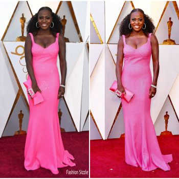 viola-davis-in-michael-kors-collection-2018-oscars