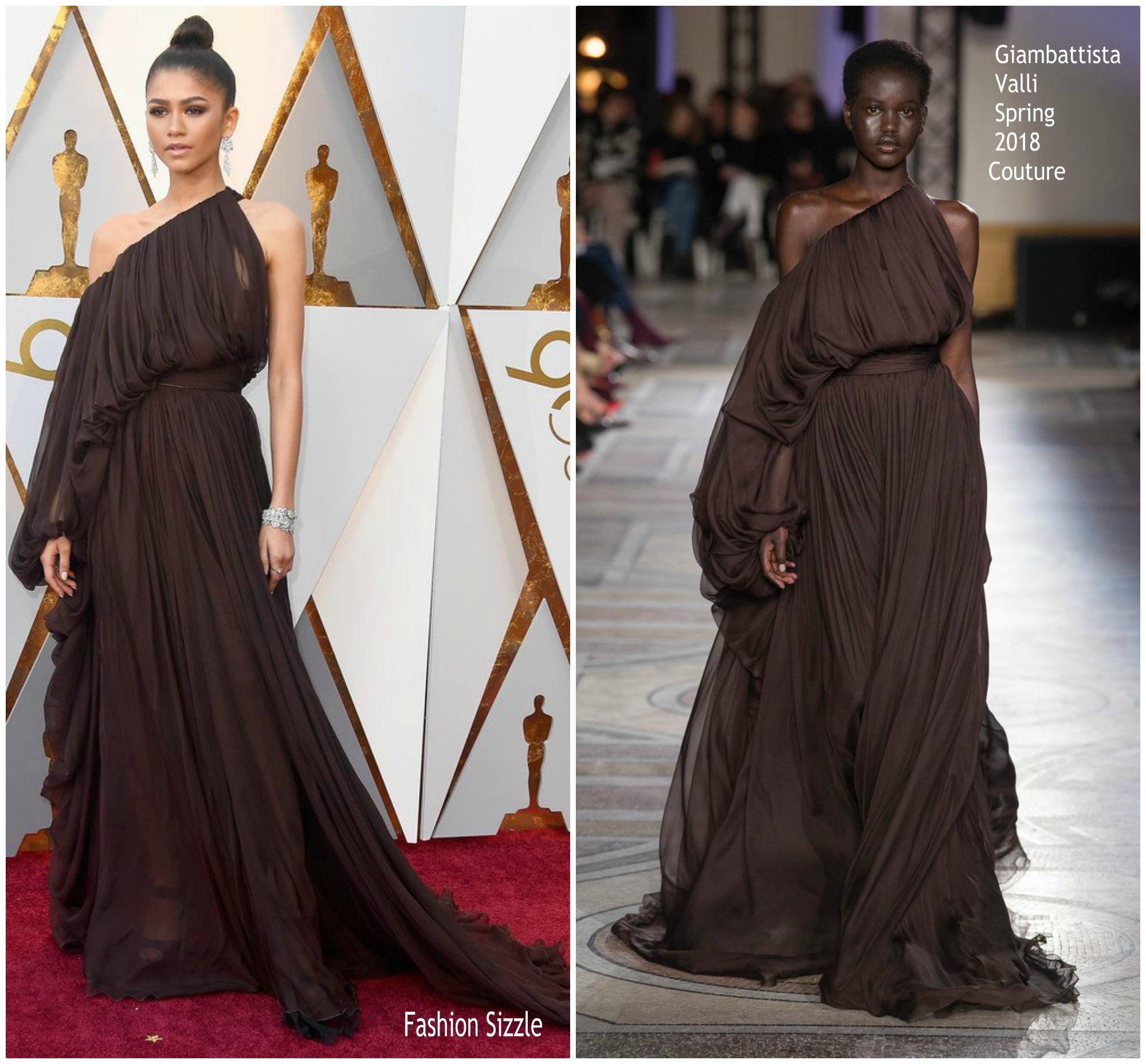zendaya-coleman-in-giambattista-valli-couture-2018-oscars
