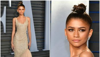 zendaya-coleman-in-michael-kors-collection-2018-vanity-fair-oscar-party