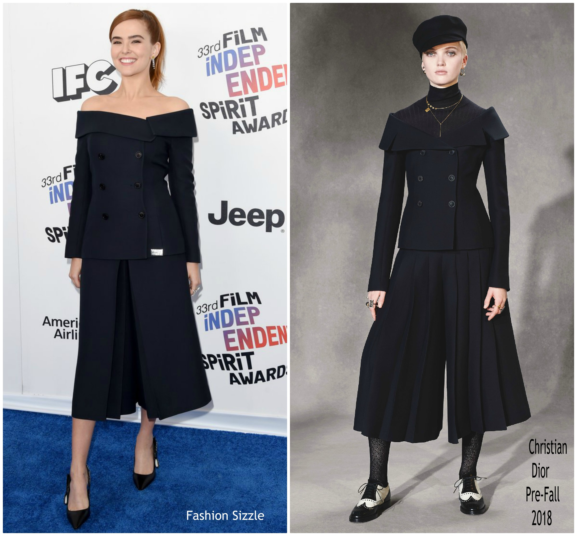 zoey-deutch-in-christian-dior-2018-independent-spirit-awards