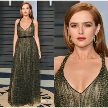 zoey-deutch-in-christian-dior-2018-vanity-fair-oscar-party