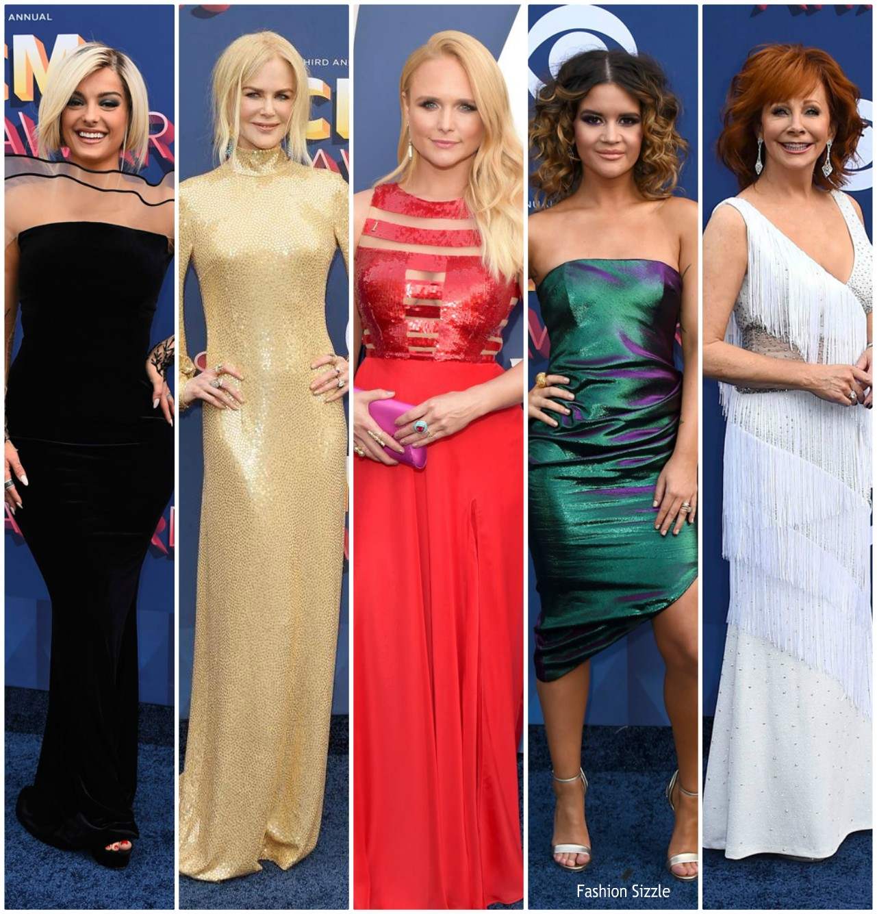 2018-academy-pf country-music-awards-redcarpet