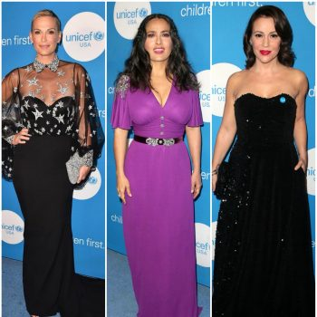 7th-biennial-unicef-ball-redcarpet