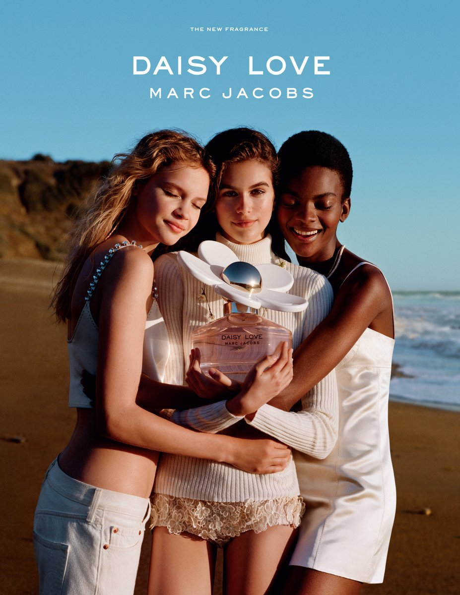 marc-jacobs-daisy-love-fragrance-2018-faith-lynch-kaia-gerber-aube-jolicoeur-by-alasdair-mclellan