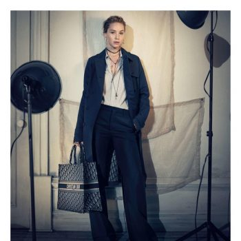 dior-pre-fall-2018-jennifer-lawrence