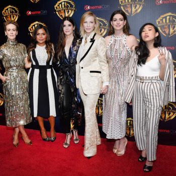 the-big-picture-cinemacon-presentation-of-oceans-8