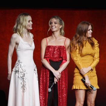 the-big-picture-cinemacon-presentation-of-tag