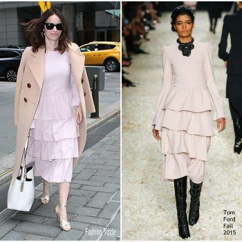 abigail-spencer-in-chloe-tom-ford-today-show-in-new-york