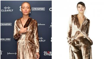 adwoa-aboah-in-emory-bee-global-citizen-live-london