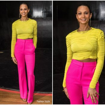 alesha-dixon-launches-her-first-book-lightning-girl