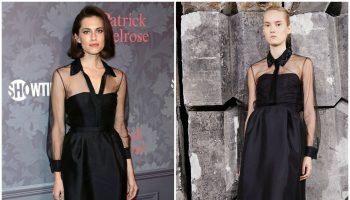 allison-williams-in-gabriela-hearst-patrick-melrose-la-premiere