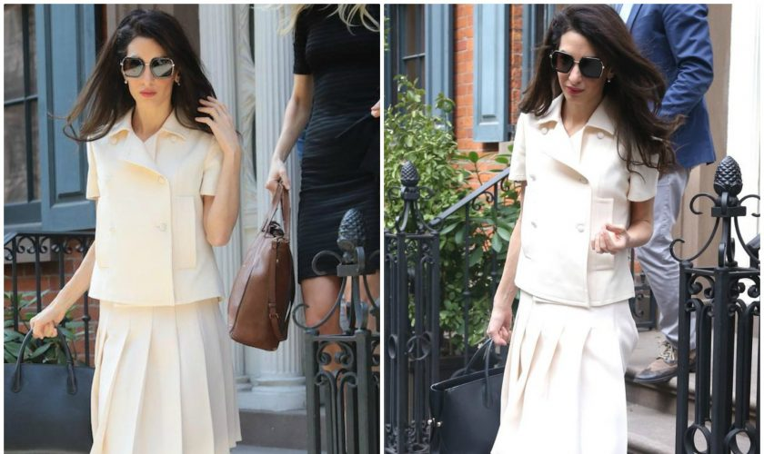 amal-clooney-in-chanel-out-in-new-york
