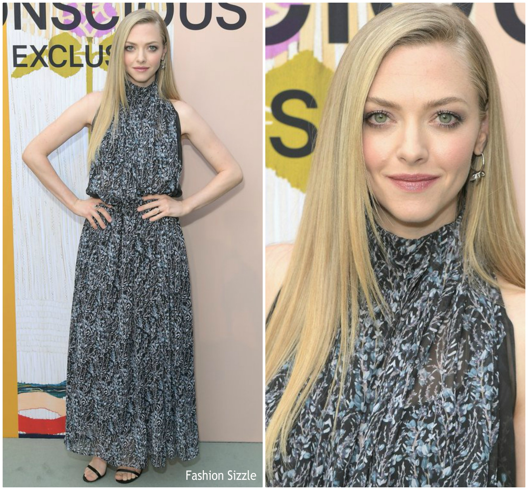 amanda-seyfried-in-hm-conscious-exclusive-hms-2018-conscious-exclusive-collection-launch