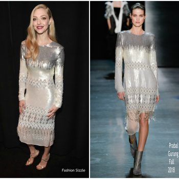 amanda-seyfried-in-prabal-gurung-here-we-go-again-cinemacon-presentation