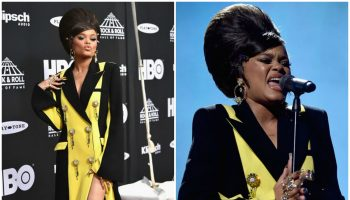 andra-day-in-victoria-hayes-rock-roll-hall-of-fame-induction-ceremony