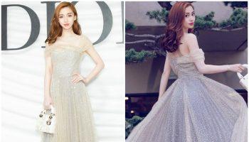 angelababy-in-christian-dior-christian-dior-shanghai-spring-2018-haute-couture-showcase