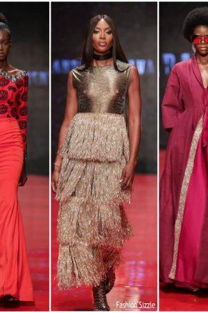 arise-fashion-week-2018-in-lagos-nigeria