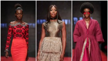 arise-fashion-week-2018-in-lagos-nigeria