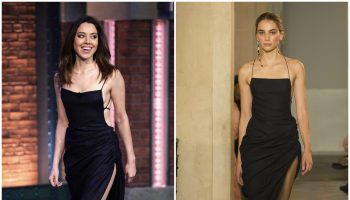 aubrey-plaza-in-jacquemus-late-night-with-seth-meyers