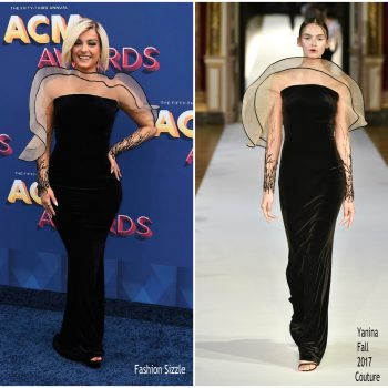 bebe-rexha-in-yanina-couture-2018-acm-awards