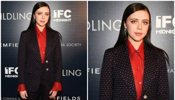 bel-powley-in-gucci-wilding-new-york-screening