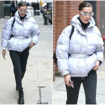 bella-hadid-in-ienki-ienki-leaving -milk-studio-in-new-york