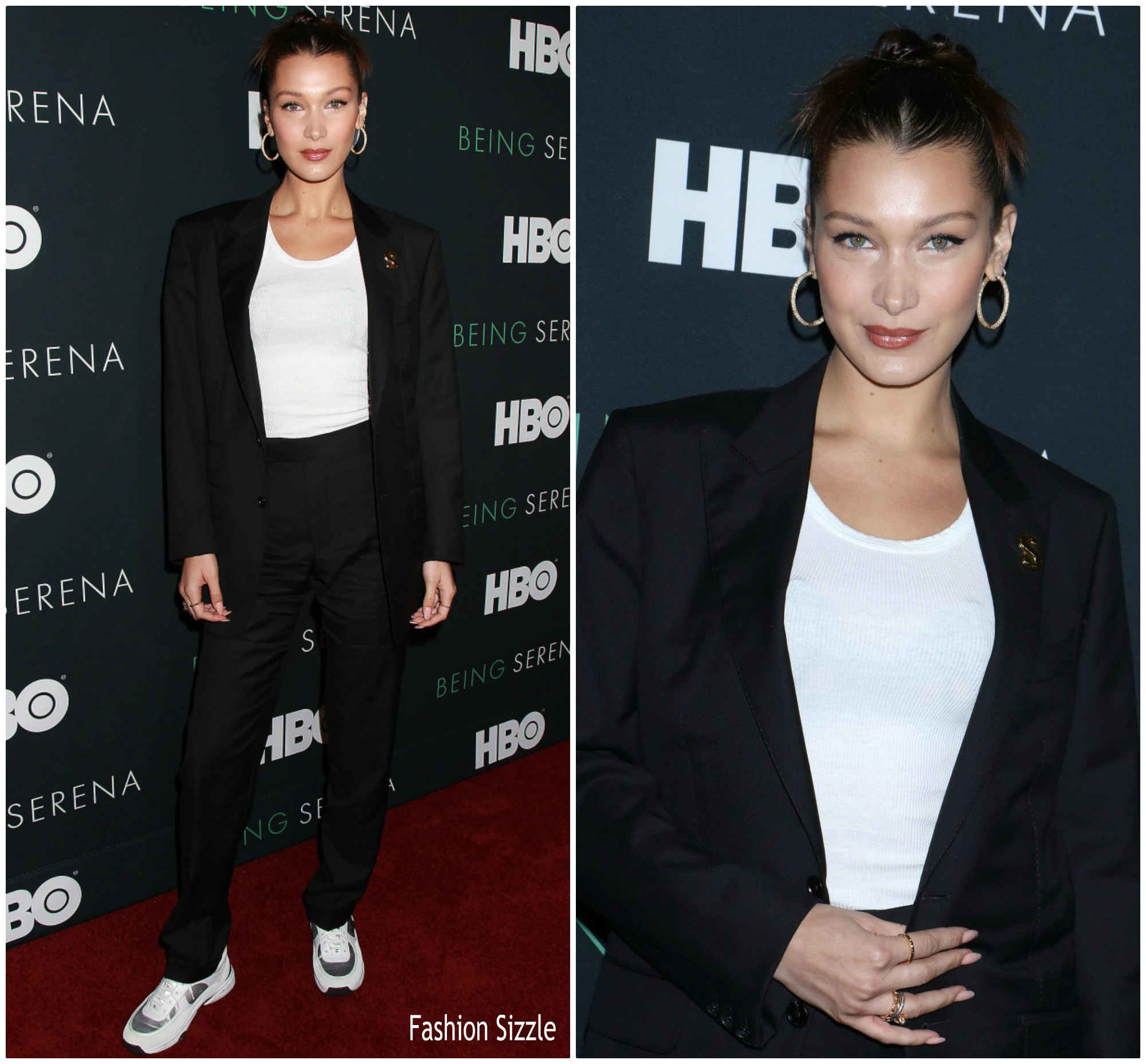 bella-hadid-in-tom-ford-being-serena-new-york-premiere