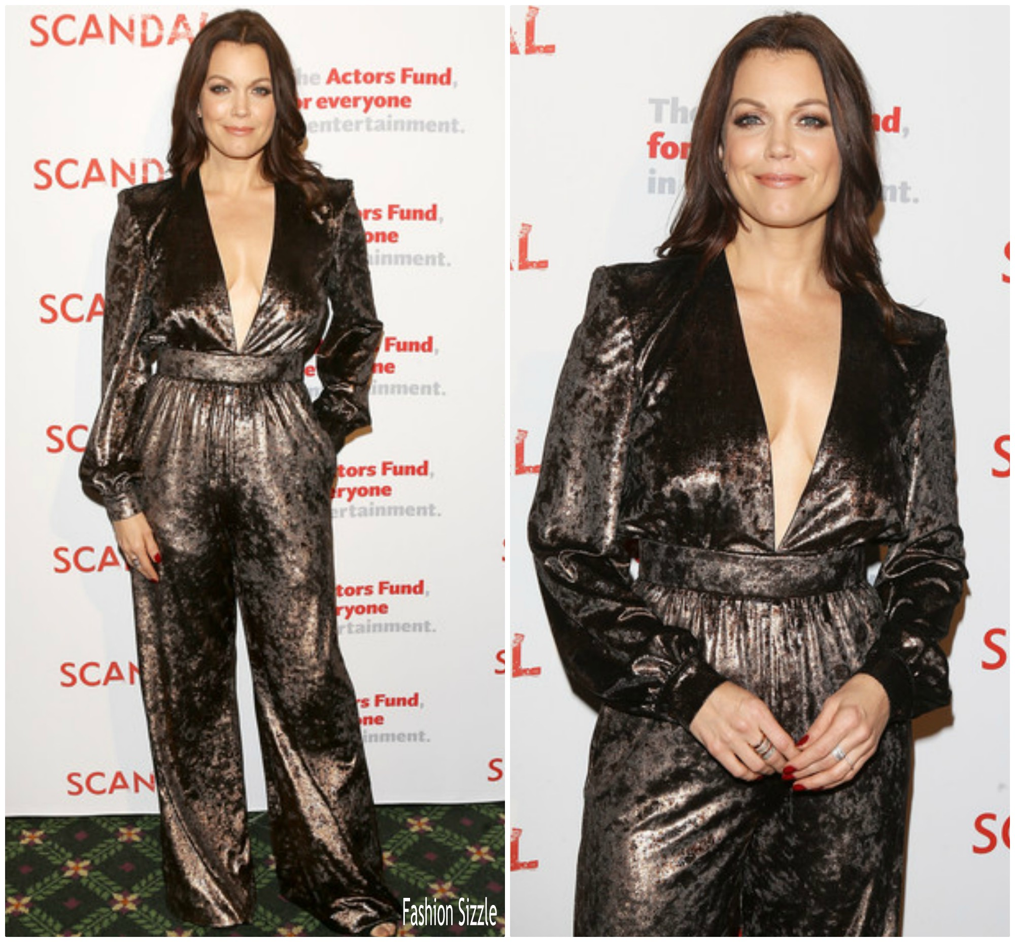 bellamy-young-in-winonah-scandal-series-finale